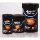ALIMENTO PECES TROPICALES MEDIUM 320 ML. AQUATIC NATUR