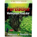 FERTISTICK.AQUATIC NATURE
