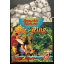 BIO RING 0,6L.AQUATIC NATURE