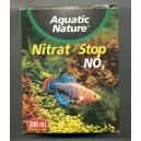 NITRAT STOP 300 ML.AQUATIC NATURE