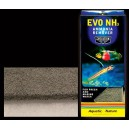 EVO NH3.AQUATIC NATURE