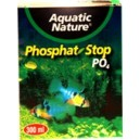 PHOSPHAT STOP 300 ML.AQUATIC NATURE
