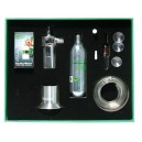 KIT STANDARD CO2.AQUATIC NATURE