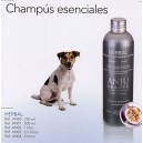 CHAMPU UNIVERSAL HERBAL ANJU BEAUTE