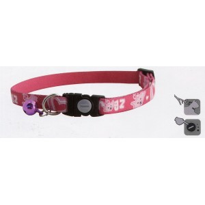 COLLAR ROGZ KIDDYCAT