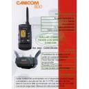 CANICOM 800