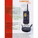 CANICOM 1500