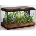 ACUARIO ADVANCE LED 60 DE AQUATLANTIS