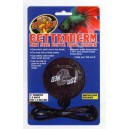CALENTADOR MINI BETTATHERM