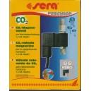 VALVULA SELENOIDE DE CO2.SERA