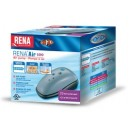 COMPRESOR/AIREADOR RENA AIR 100