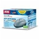 COMPRESOR/AIREADOR RENA AIR 600