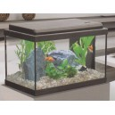 ACUARIO AQUATLANTIS ADVANCE LED 40
