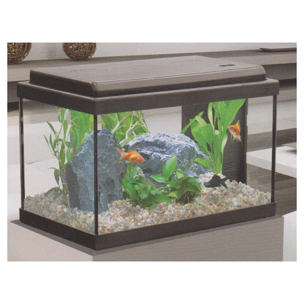 Acuario aquatlantis acuario economico acuario baratos for Acuarios baratos