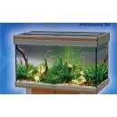 ACUARIO AMBIANCE 80X40