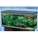ACUARIO AMBIANCE 120X40