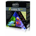 ZEOLITH X PRO 1,2 L. AQUATIC NATURE