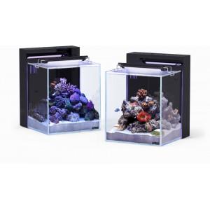 Fish & Aquariums Aquatlantis Filtro Sw Acuarios Marinos