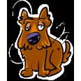 Antiparasitarios y repelentes para perros