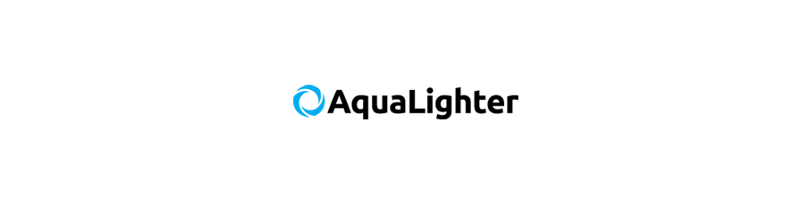 PANTALLA LED AQUALIGHTER