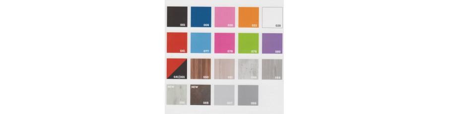 Colores Aquatlantis