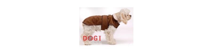 Ropa perros DOGI