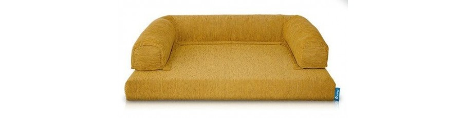 SOFA CAMA WIPET
