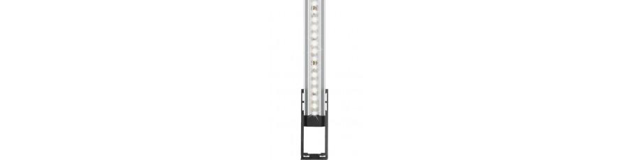 PANTALLA LED EHEIM CLASSIC LED