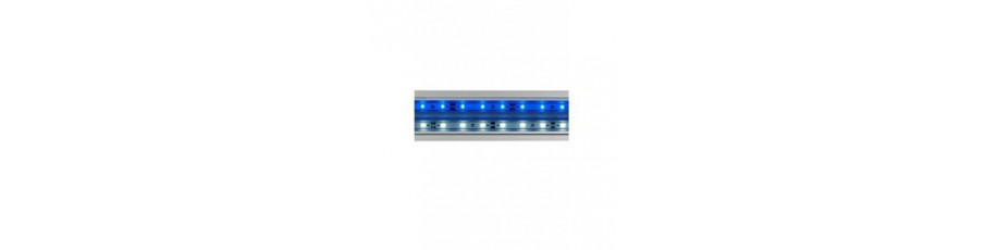 PANTALLA POWER LED HYBRID AGUA SALADA