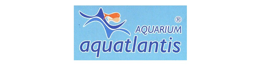 Venta de acuarios aquatlantis mundifauna for Acuarios baratos