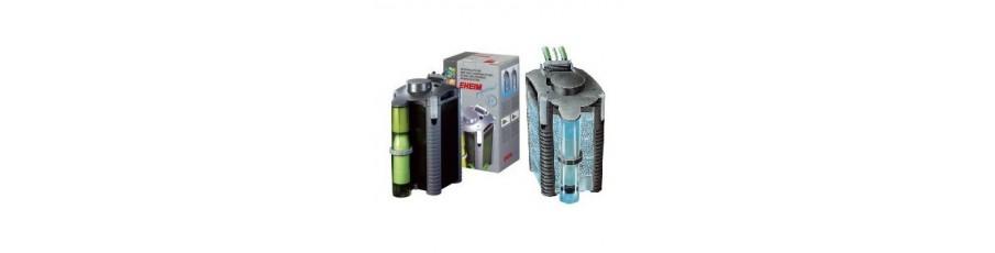 Filtros baratos para acuarios filtros eheim filtros for Acuarios baratos
