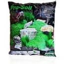 PRO-SOIL
