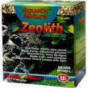 ZEOLITH 0,6 L.