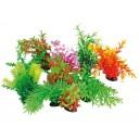 PLANTA ARTIFICIAL TROPICAL PLANTS. WAVE.