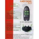 EASY DOG SOFT