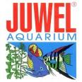 acuario Juwel